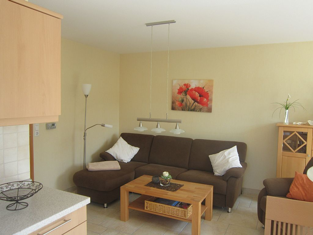 Sitzecke wohnzimmer m bel inspiration und innenraum ideen for Wohnzimmer orientalischer stil